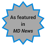As-featured-in-MD-News