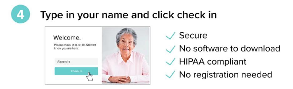 Enter Name Doxy
